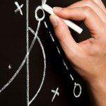 SEO-Strategie für Einsteiger: Nachhaltig optimieren