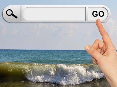 SEA und SEO