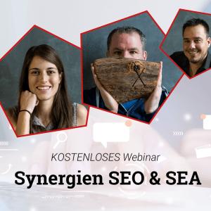 Synergien_SEO_SEA_Webinar