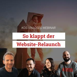 Website_Relaunch_Webinar