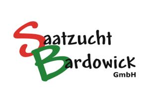 Saatzucht Bardowick Logo