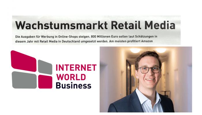 Sebastian Loock_Internet World Business