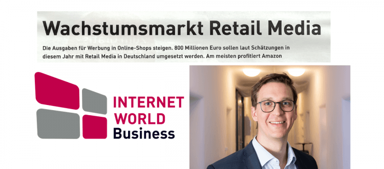 Sebastian Loock_Internet World Business