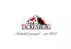 Logo von Tackenberg