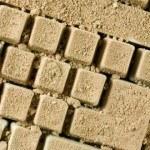 Saubere Sache: Datenhygiene in Newsletterdatenbank
