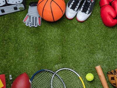Top 11 Ranking der Sportportale