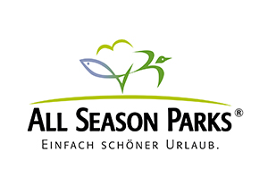 Logo von All Season Parks