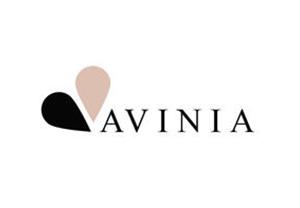 Logo von Avinia