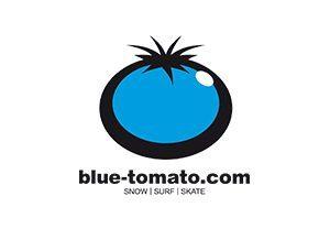blue-tomato-logo