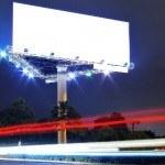 8 Tipps für eine Google AdWords Anzeigenerweiterung