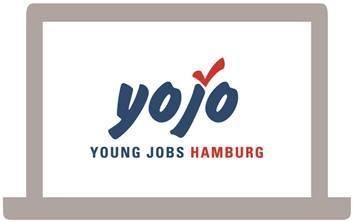 YOJO_Logo