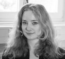 Annabel Neumair