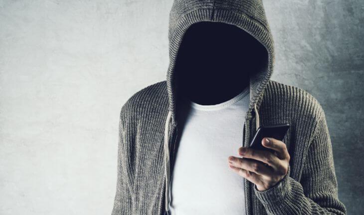 Anonyme Nutzer = potentielle Kunden