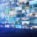 Mehr potentielle Kunden erreichen: Die richtigen Bannergrößen für eure Display-Anzeigen