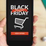 Black Friday Online-Marketing: so schreibt auch dein Shop schwarze Zahlen!