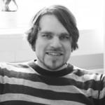 Christoph Schier