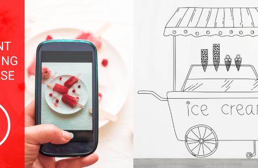 Content-Marketing Best Case: 10 einfache Erfolgstipps, die du dir von dieser Foodseite abgucken kannst