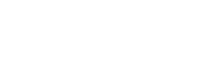 Digitale Strategie Icon