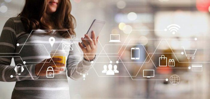 E-Mail-Marketing Automation