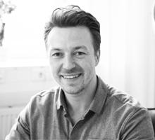 Felix Benckendorff, Bildnachweis: web-netz