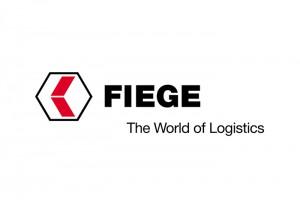 Logo von Fiege