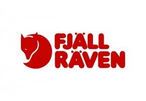 Logo von Fjall Raven