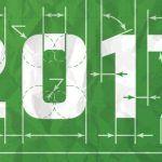 Das Jahr 2017 wird sportlich – ein Ausblick ins Digitale