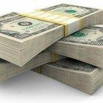 Bonus- & Cashbackportale am Beispiel von Payback & Co.