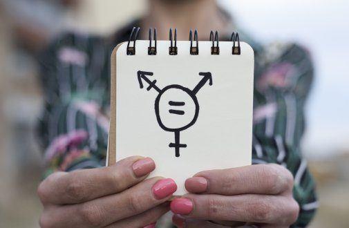 Gendergerechte Sprache: So funktioniert Gendern im SEO und SEA