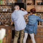 8 Tipps: Google AdWords & Bing Ads aufräumen – so gelingt der Frühjahrsputz im Werbekonto