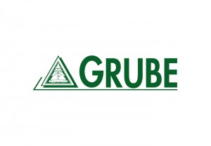 Logo von Grube