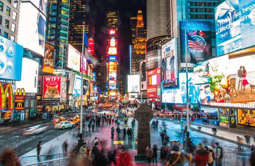 10 Tipps für eure Google Ads Anzeigenerweiterungen