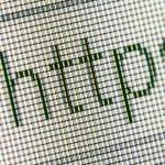 HTTPS einrichten – Chancen und Gefahren