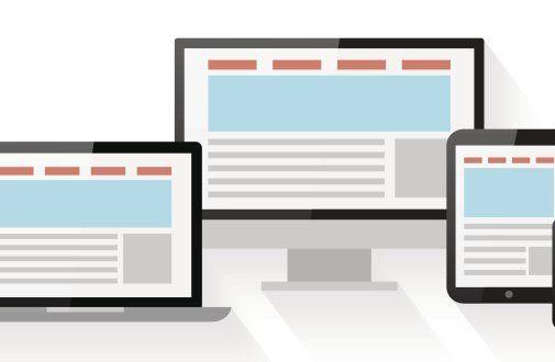 Banner-Formate: mit diesen Größen erreichen deine Display-Anzeigen mehr potentielle Kunden