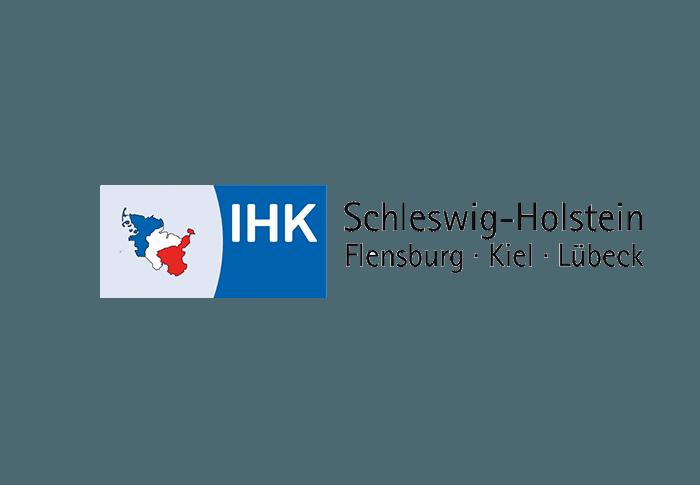 IHK Schleswig-Holstein