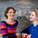 """Video: Mitarbeiter im Mittelpunkt – IHK-Magazin """"Unsere Wirtschaft"""""""