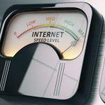 HTTP/2 – Die großen Vorteile für SEO