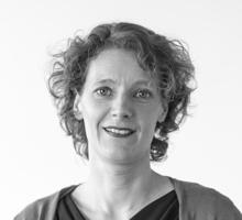 Janine Boldt
