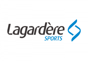 Lagardere Sports Logo
