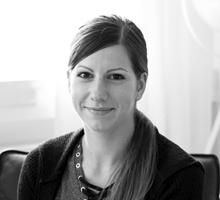 Laura Hierholzer