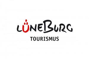 Logo von Lüneburg Tourismus
