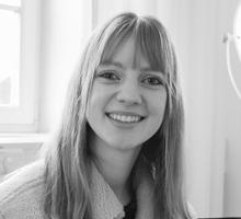 Foto von Maja Müller