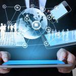 9 Gründe für den Einsatz des Google Display-Netzwerks