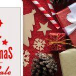 8 Tipps zu Weihnachtsvorbereitungen in AdWords