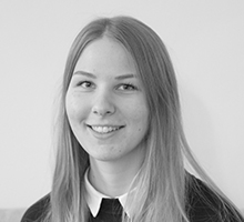 Miriam Hanke
