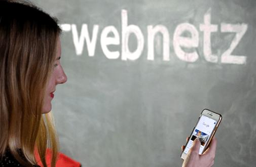 5 aktuelle Tipps, wie du deine mobile Website optimierst