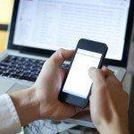 Mobile Benutzerfreundlichkeit  – ein SEO Rankingfaktor?