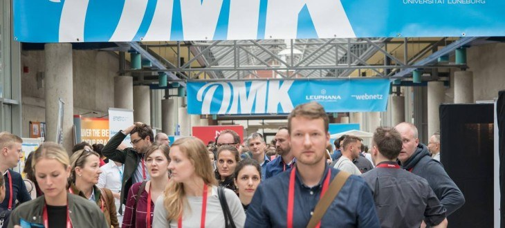 OMK 2017