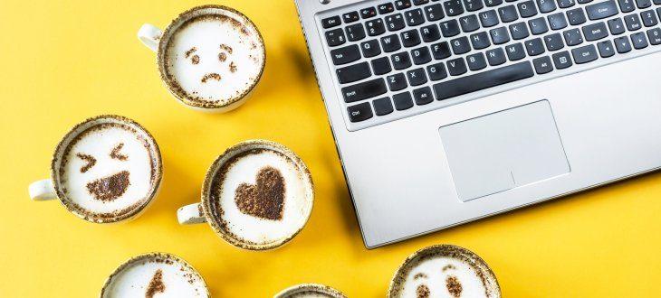 header-kaffeemarken-instagram