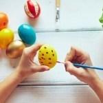 Ostern & AdWords: Wer suchet, der findet